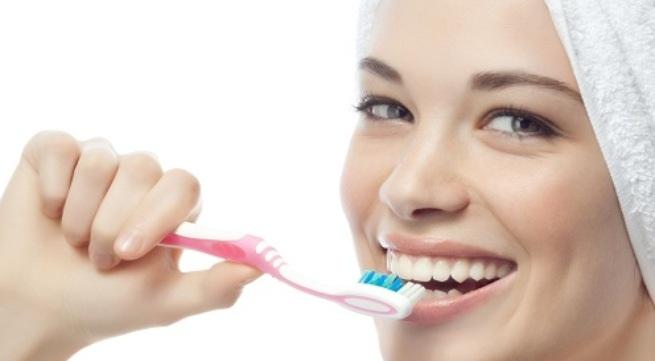 Image result for chăm sóc răng miệng